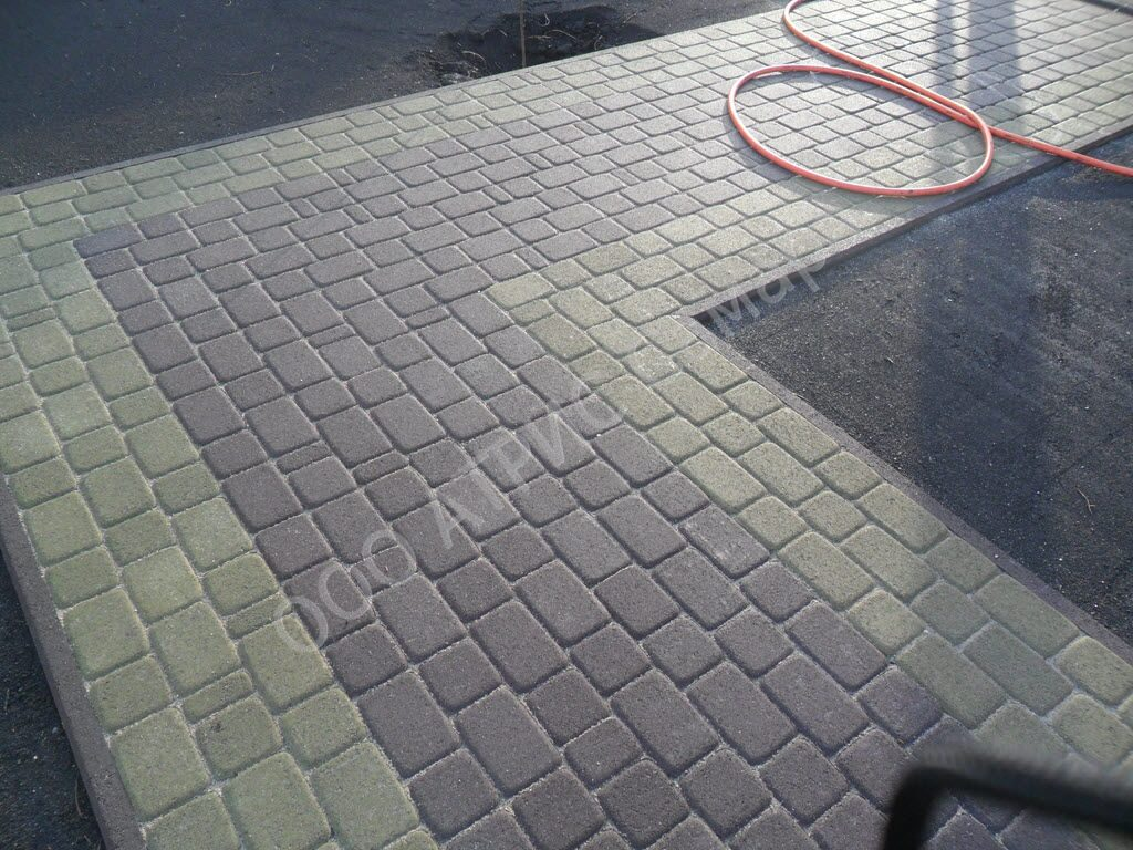Укладка тротуарной плитки, тротуарная плитка, укладка брусчатки, плитка купить, плитка цена.